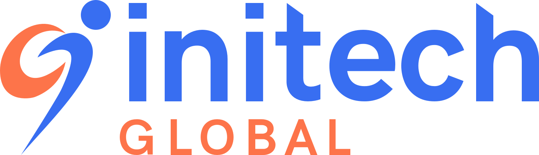 Initech Global